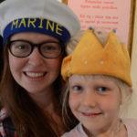 JugendBildungsmesse - Au-Pair Finnland Erfahrungsbericht