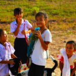 JugendBildungsmesse - Auslandsaufenthalte Freiwilligenarbeit