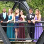 JugendBildungsmesse - Auslandsaufenthalte High School Jahr