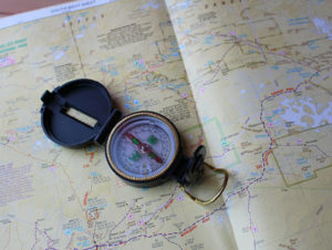 JugendBildungsmesse - Auswahl passender Auslandsaufenthalt