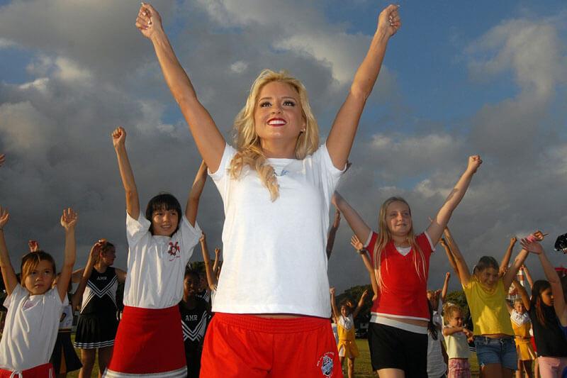 JugendBildungsmesse - Schüleraustauschprogramme Bundesländer