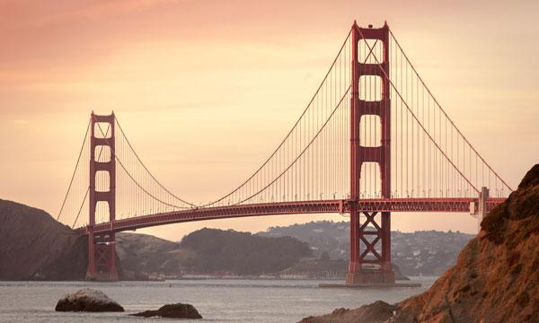 JugendBildungsmesse - Sprachreise USA San Francisco