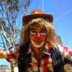 JugendBildungsmesse - Work and Travel Australien Erfahrungsbericht