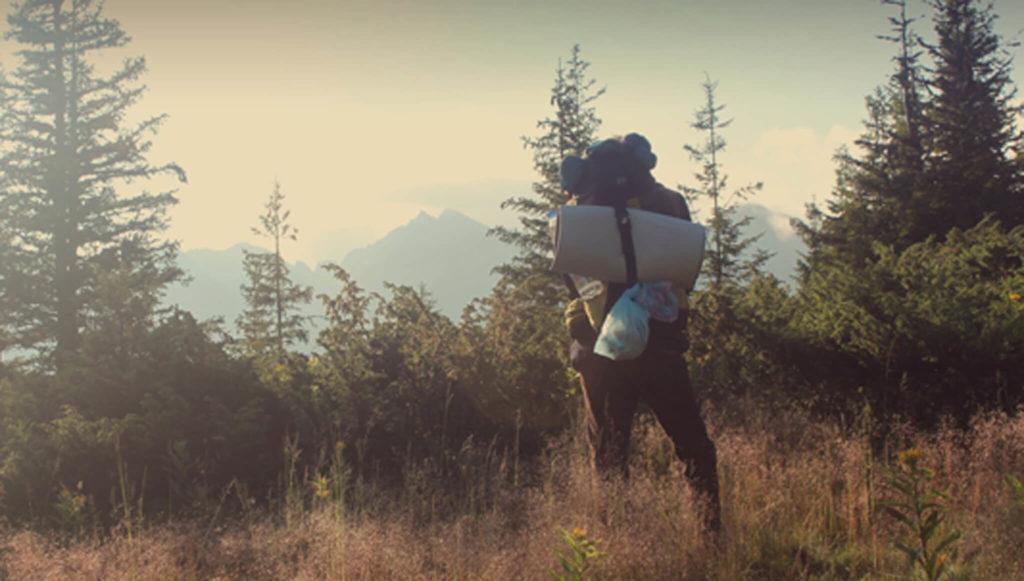 JugendBildungsmesse - Work and Travel Natur