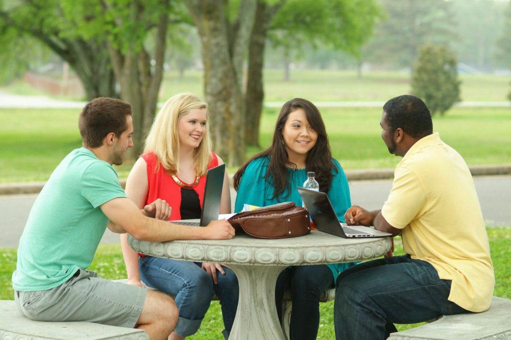 JugendBildungsmesse - Schüleraustauschprogramme Bundesländer Jugendliche Schüler