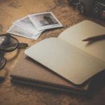 JugendBildungsmesse - Tipps Auslandsaufenthalt Erfahrungsberichte Ausland