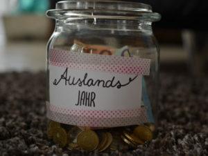 JugendBildungsmesse - Tipps Auslandsaufenthalt Finanzierung