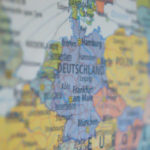 JugendBildungsmesse - Tipps Auslandsaufenthalt Schüler Austauschprogramme Bundesländer