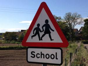JugendBildungsmesse - Schule Versetzungsrichtlinien Bundesländer