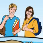 JugendBildungsmesse: Material-Bestellung