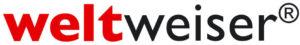 JugendBildungsmesse - weltweiser Logo