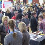 JugendBildungsmesse Aussteller: Ausstellerverzeichnis