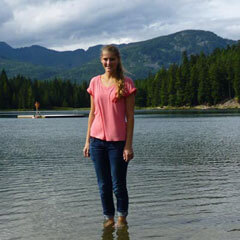 JugendBildungsmesse - Work and Travel Kanada: Erfahrungsbericht