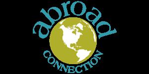 JugendBildungsmesse - Aussteller abroad connection