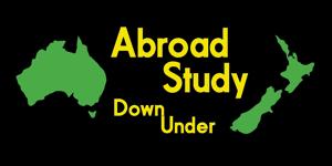 JugendBildungsmesse - Aussteller Abroad Study Down Under