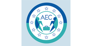 JugendBildungsmesse - Aussteller AEC