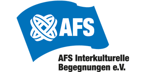 JugendBildungsmesse - Aussteller AFS Interkulturelle Begegnungen