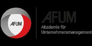 JugendBildungsmesse - Aussteller Akademie für Unternehmensmanagement