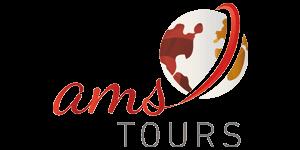 JugendBildungsmesse - Aussteller ams Tours