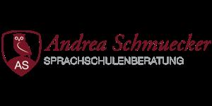 Andrea Schmuecker Sprachschulenberatung