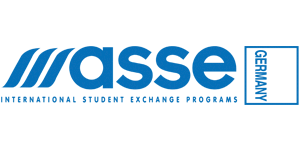 JugendBildungsmesse - Aussteller ASSE Germany