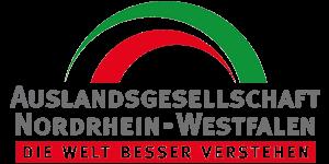 JugendBildungsmesse - Aussteller Auslandsgesellschaft Nordrhein-Westfalen Eurodesk Dortmund