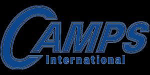 JugendBildungsmesse - Aussteller Camps International