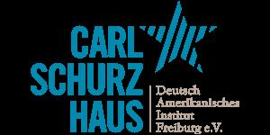 JugendBildungsmesse - Aussteller Carl Schurz Haus