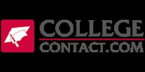 JugendBildungsmesse - Aussteller College Contact
