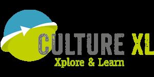 Culture XL