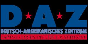 DAZ Deutsch-Amerikanisches Zentrum