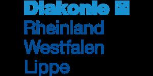 JugendBildungsmesse - Aussteller Diakonie Rheinland Westfalen Lippe