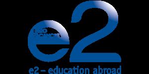 e2 education abroad