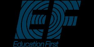 JugendBildungsmesse - Aussteller EF Education First