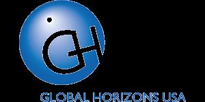 Global Horizons USA