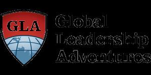 JugendBildungsmesse - Aussteller Global Leadership Adventures