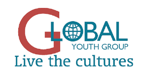 Global Youth Group
