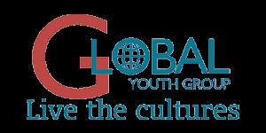 JugendBildungsmesse - Aussteller Global Youth Group