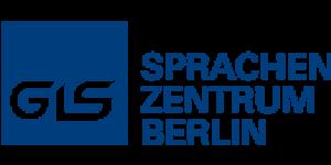GLS Sprachenzentrum Berlin