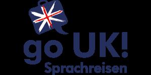 JugendBildungsmesse - Aussteller Go UK Sprachreisen