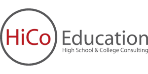 HiCo Education