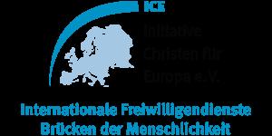JugendBildungsmesse - Aussteller Initiative Christen für Europa