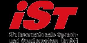 iSt Internationale Sprach- und Studienreisen