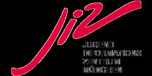 JugendBildungsmesse - Aussteller JIZ Jugendinformationszentrum München