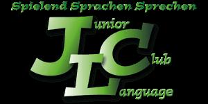 JugendBildungsmesse - Aussteller Junior Language Club