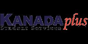 Kanadaplus Student Services