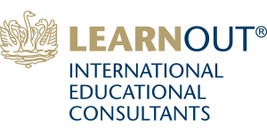 Learnout International Educational Consults
