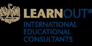 JugendBildungsmesse - Aussteller Learnout International Educational Consults