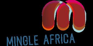 JugendBildungsmesse - Aussteller Mingle Africa