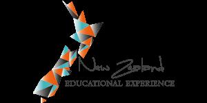 New Zealand Educational Experience